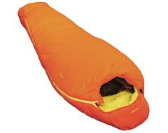 Jura Sleeping Bag