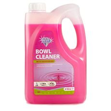 Bowl Cleaner (2 Litres)