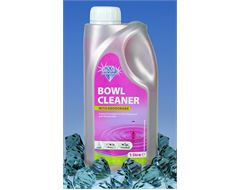 Bowl Cleaner (1 Litre)