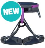 Flare Women&#39;s Climbing Harness