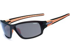 Frost Junior Sunglasses (Sintec/Brown/Mirror)