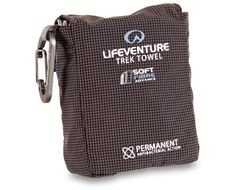 SoftFibre Trek Towel (Pocket)