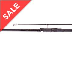 Signature Carp Rod (12ft, 3lb)