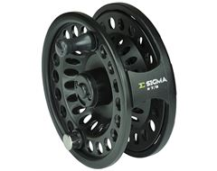 Sigma Fly Reel 7/8