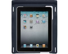 iSeries iPad® Case