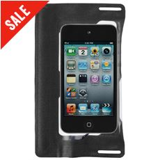 iSeries iPod®/iPhone 4® Case