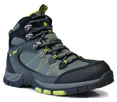 Sakaki Boys' Walking Boots