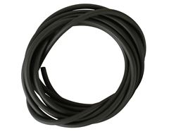Downforce Anti Tangle Tungsten Tube, 0.80mm, 1 meter