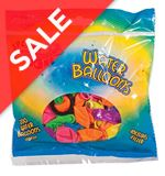Water Balloons (pack of 200)