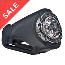 ECO-1FD Silicone High Performance LED Front Light