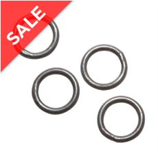 Gorilla Rings, 15 pack