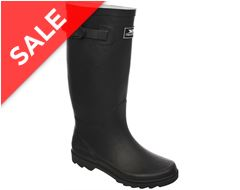 Recon Men's Wellies