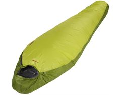 Alpine UL 3-Season Sleeping Bag