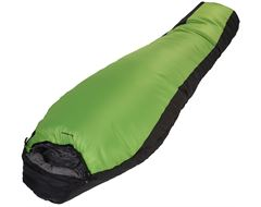 Montana 3 Sleeping Bag