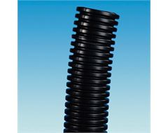 PVC Waste Hose - ¾ inch (SOLD BY THE METRE)