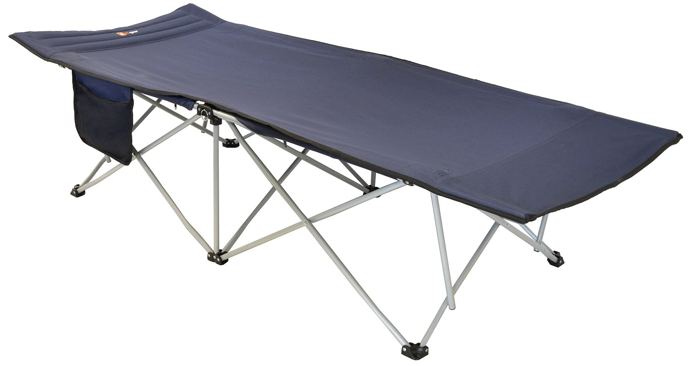 gear camping heavy canvas beds inch bed blantex with steel duty cot