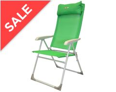 Vermont Folding Chair