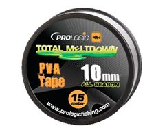 PVA All Season Tape, 10mm, 15m