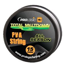 PVA All Season String, 15m
