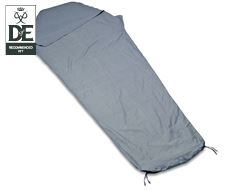 EX³ Cotton Sleeper (Mummy) Sleeping Bag Liner