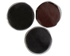 Tungsten Putty Kits, 3 x 10g
