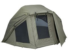 STI One Man Twin Skin Bivvy (Mk2)