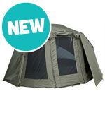 STI Two Man Twin Skin Bivvy (Mk2)