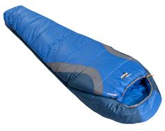 Nitestar 250 (L) Sleeping Bag