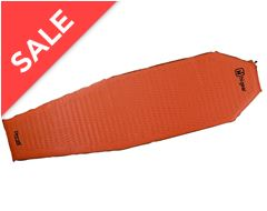 Ultralite Lightweight Sleeping Mat