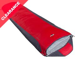 Planet 100 (L) Sleeping Bag