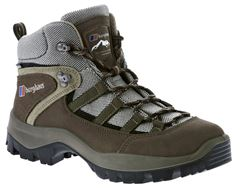 Women's Explorer Light GORE-TEX® Walking Boots