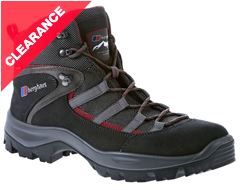 Men's Explorer Light GORE-TEX® Walking Boots