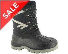 Avalanche Men's Snow Boot