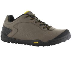 Bartholo Men's Walking Shoes