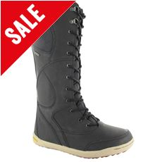 Talia Hi 200 WP Women's Snow Boots
