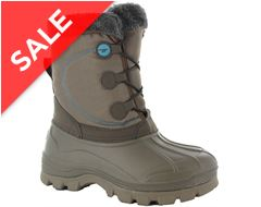 Cornice Women's Snow Boot