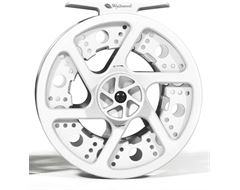 Flow Fly Fishing Reel, #7/8
