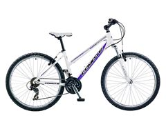 Venice Beach Women's Mountain Bike