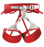 Sama Men's Climbing Harness
