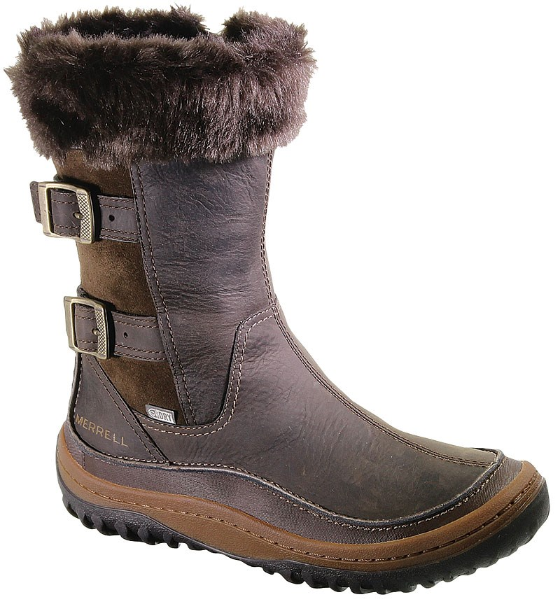 Snow Boots for Women & Ladies Winter Boots | GO Outdoors