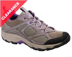 Daria Women's Walking Shoes