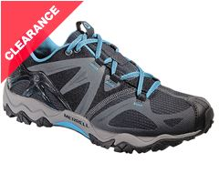 Grasshopper Sport GTX® Women's Trail Shoes