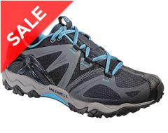 Grassbow Sport GTX® Women's Trail Shoes
