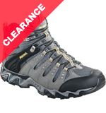 Respond Mid GTX® Walking Boot