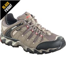 Respond GTX® Men's Trail Shoe