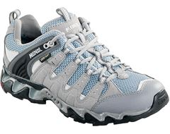 Respond Lady GTX® Women's Trail Shoe