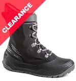 Chair 5 Men's Snow Boot
