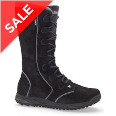 Vero WP Women's Winter Boots