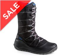 Jordanelle 2 WP Women's Snow Boots