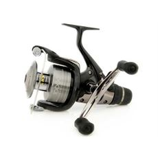 Baitrunner XT RB 10000 Fishing Reel